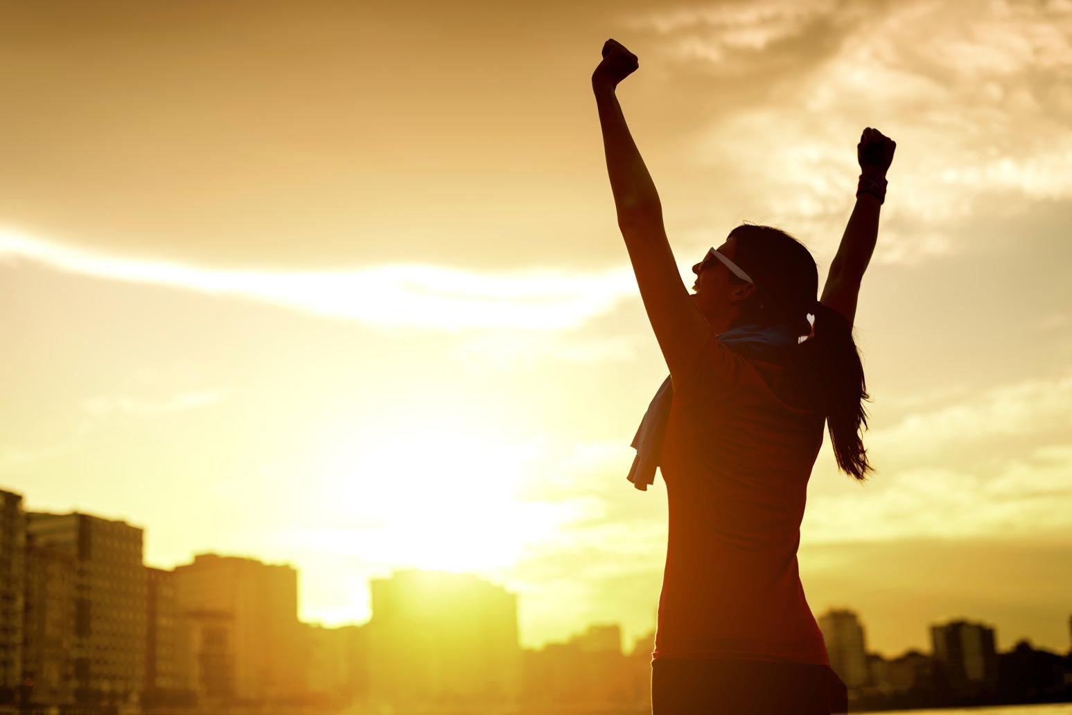 Bu Alışkanlığı Ortadan Kaldırmazsanız Asla Gerçek Zaferler Kazanamazsınız
