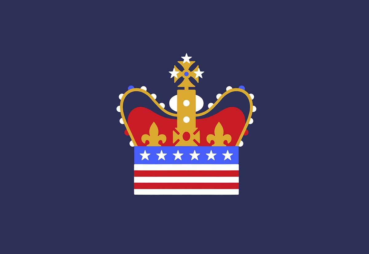 Mutlak Monarşi ve Meşruti Monarşi