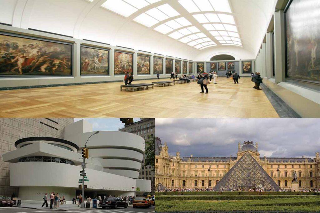 müze-nedir-müze-çeşitleri