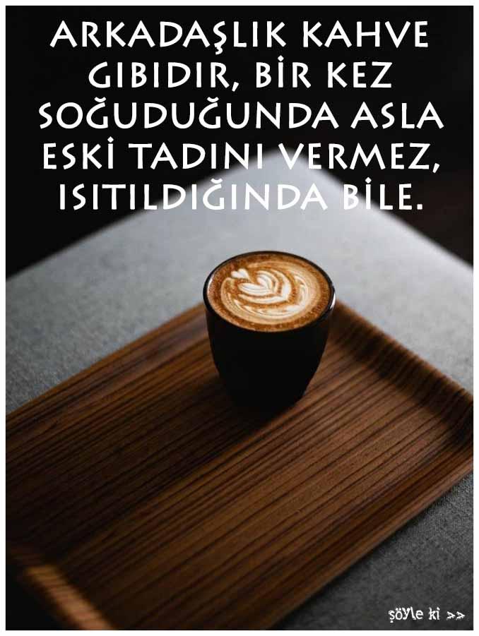 kahve-arkadaşlık-sözleri-kahve-yanı-sözleri-instagram