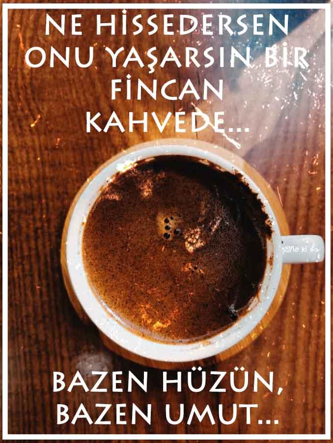 kahve-ile-ilgili-sözler-kahve-sözleri