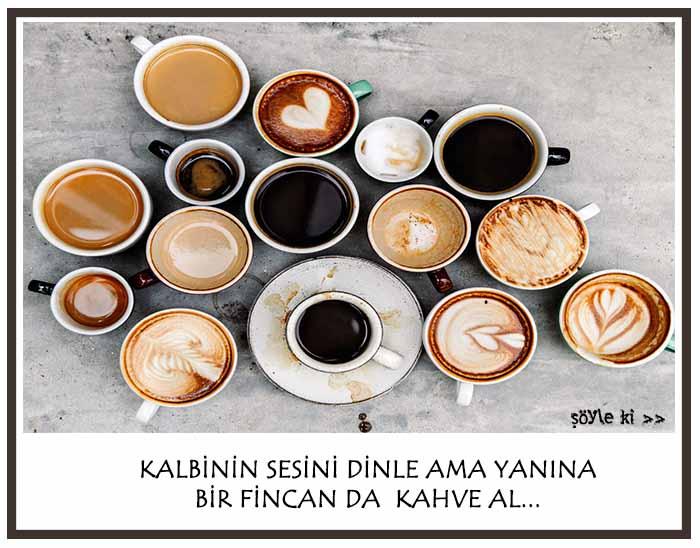 kahve-sözleri-en-beğenilen