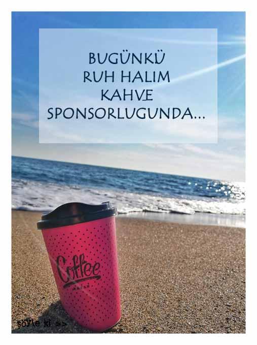 kahve-sözleri-kahve-ile-ilgili-sözler-2