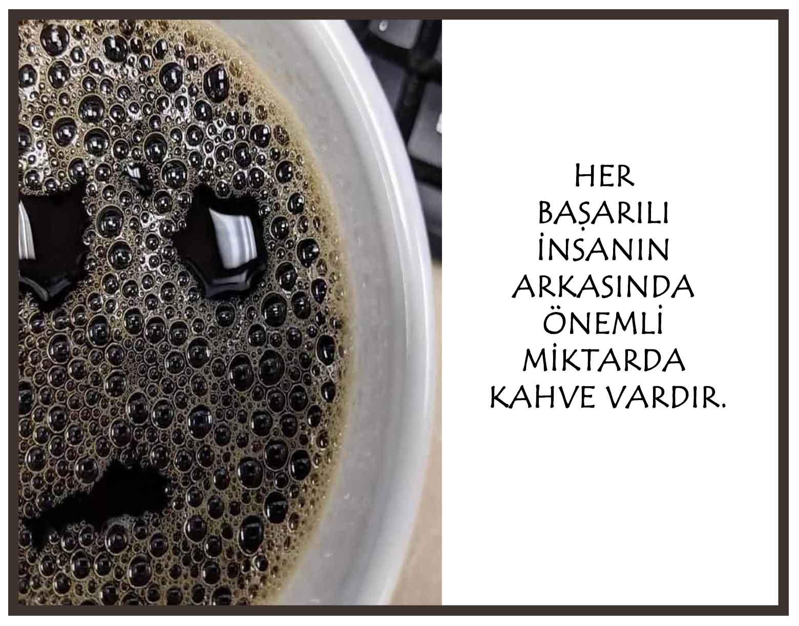 kahve-yanı-sözleri